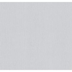 Papel pintado Inspiration ref. 5343