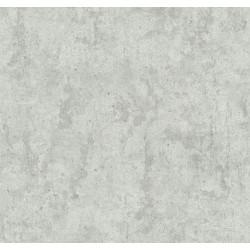 Papel pintado Inspiration ref. 5301
