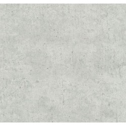 Papel pintado Inspiration ref. 5311