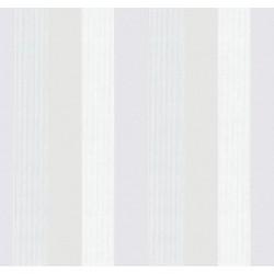 Papel pintado Inspiration ref. 5395