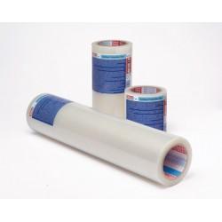 Film transparente protección de superficies Tesa