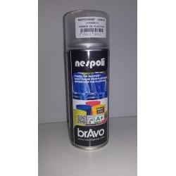 Imprimación para plásticos spray Nespoli
