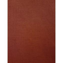 Papel pintado Noblesse ref. 550-01