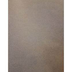Papel pintado Noblesse ref. 550-02