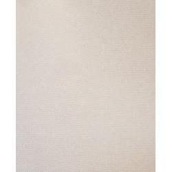 Papel pintado Noblesse ref. 550-06
