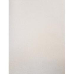 Papel pintado Noblesse ref. 550-07