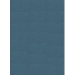 Papel pintado Noblesse ref. 550-10