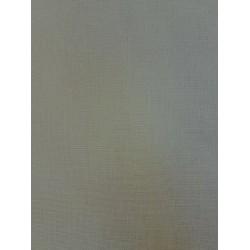 Papel pintado Noblesse ref. 150-72