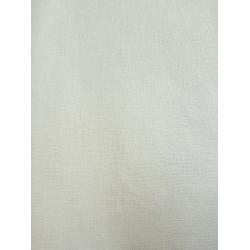 Papel pintado Noblesse ref. 150-69