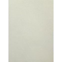 Papel pintado Noblesse ref. 150-71