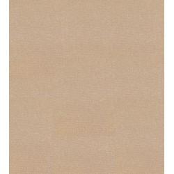 Papel pintado Noblesse ref. 550-05