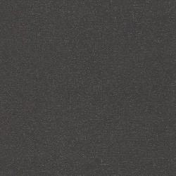 Papel pintado Seducción ref. D493SE900