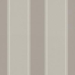 Papel pintado Seducción ref. D609SE844