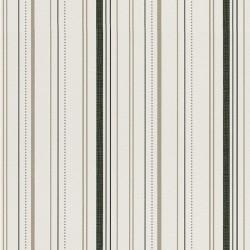 Papel pintado Seducción ref. D305SE906