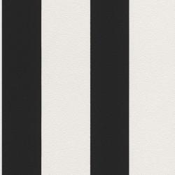Papel pintado Seducción ref. D3700SE275
