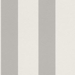 Papel pintado Seducción ref. D3700SE251