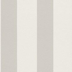 Papel pintado Seducción ref. D3700SE244