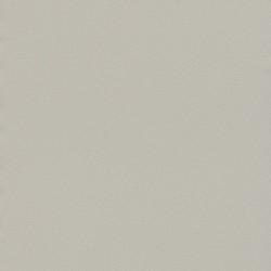 Papel pintado Seducción ref. D610SE093