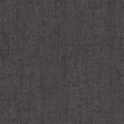 Papel pintado Seducción ref. D899SE009