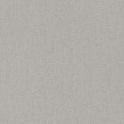 Papel pintado Seducción ref. D305SE708