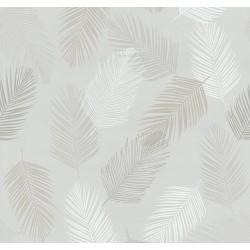 Papel pintado hojas Tropical Modern 5915