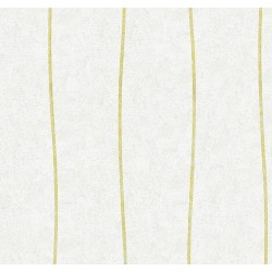 Papel pintado rayas Tropical Modern 5923