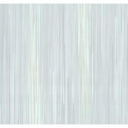 Papel pintado rayas Tropical Modern 5932