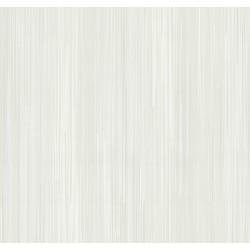 Papel pintado rayas Tropical Modern 5933