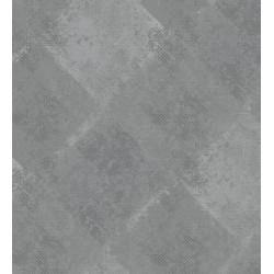 Papel pintado geométrico Matrix L301-09