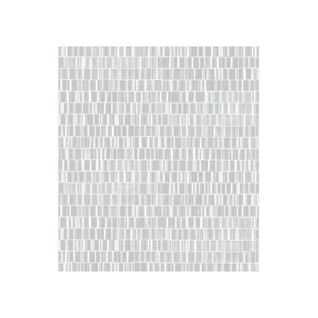 Papel pintado geométrico Matrix L356-09