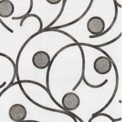 Papel pintado filigrana Style House ref. 242010