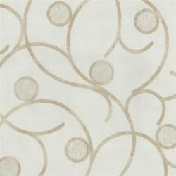 Papel pintado filigrana Style House ref. 242020