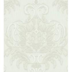 Papel pintado damascado Style House ref. 243710