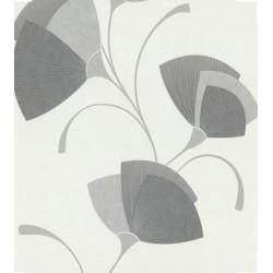 Papel pintado flores Style House ref. 245810
