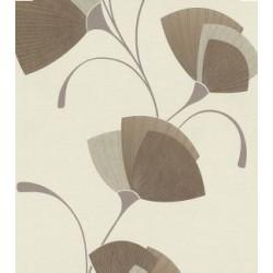 Papel pintado flores Style House ref. 245830