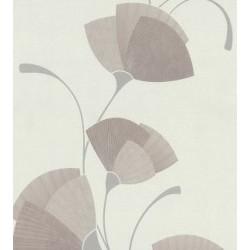 Papel pintado flores Style House ref. 245840
