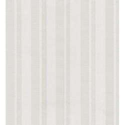 Papel pintado rayas Style House ref. 242170
