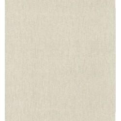 Papel pintado rayas Style House ref. 242520