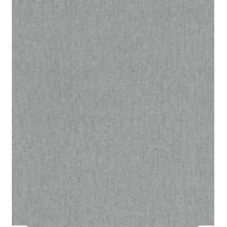 Papel pintado rayas Style House ref. 242560