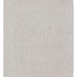 Papel pintado rayas Style House ref. 242570