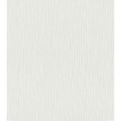 Papel pintado rayas Style House ref. 243920