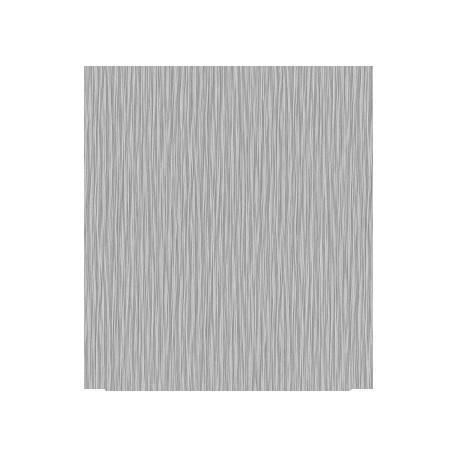Papel pintado rayas Style House ref. 243960