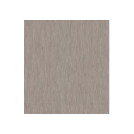 Papel pintado rayas Style House ref. 243990
