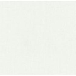 Papel pintado liso Style House ref. 246010