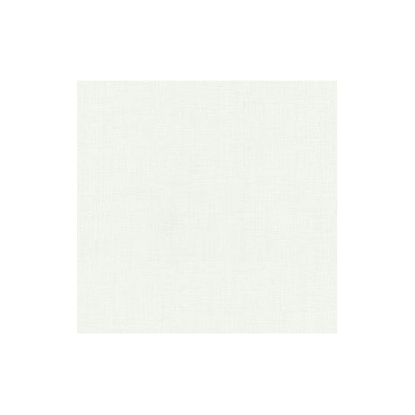 Papel pintado rayas Style House ref. 246010