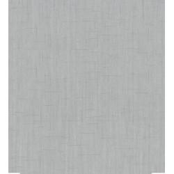 Papel pintado rayas Style House ref. 246030