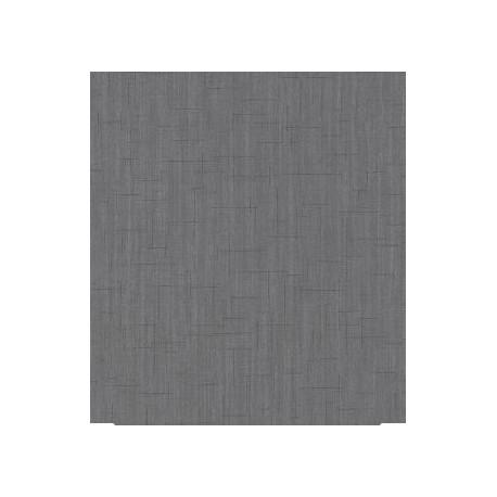 Papel pintado rayas Style House ref. 246040