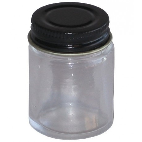 Depósito succión 22 cc. Kripxe.