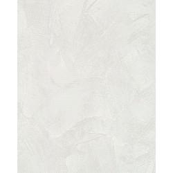 Papel pintado Duality ref. 6718-10
