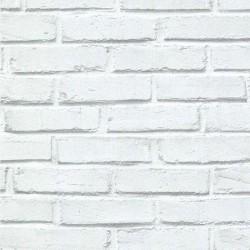 Papel pintado Funny Walls III 247-3626